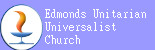 edmonds unitarian universalist church